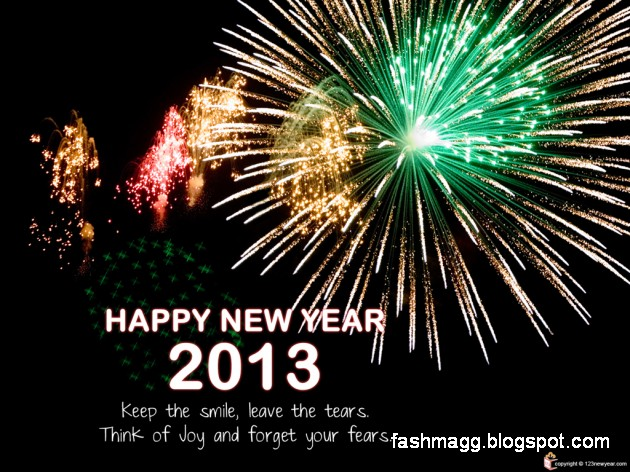 Happy-New-Year-Greeting-Cards-Pictures-Images-New-Year-E-Cards-Best-Wishes-Photos-Wallpapers-1
