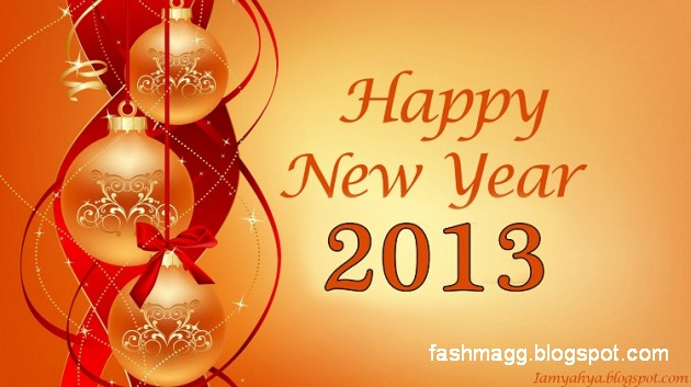 Happy-New-Year-Greeting-Cards-Pictures-Images-New-Year-E-Cards-Best-Wishes-Photos-Wallpapers-2
