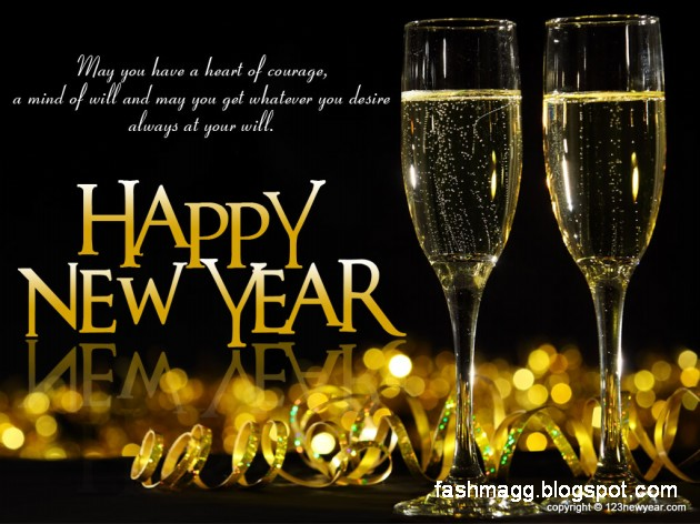 Happy-New-Year-Greeting-Cards-Pictures-Images-New-Year-E-Cards-Best-Wishes-Photos-Wallpapers-4