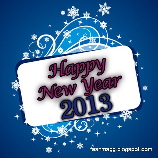 Happy-New-Year-Greeting-Cards-Pictures-Images-New-Year-E-Cards-Best-Wishes-Photos-Wallpapers-7