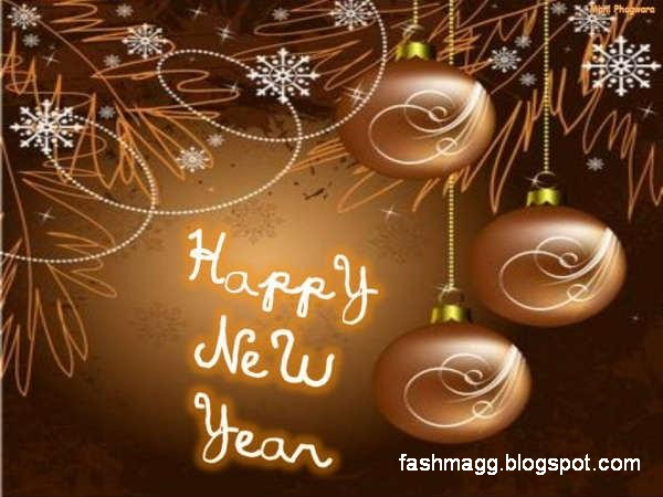 New-Year-Greeting-Cards-2013-Pics-Images-New-Year-Cards-Quotes-Eve-Photos-Wallpapers-2