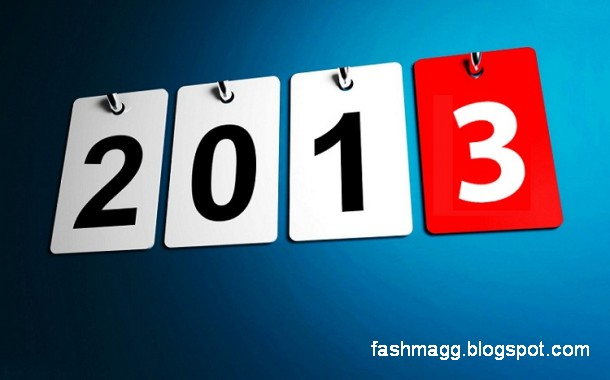 New-Year-Greeting-Cards-2013-Pics-Images-New-Year-Cards-Quotes-Eve-Photos-Wallpapers-3