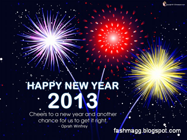 New-Year-Greeting-Cards-2013-Pics-Images-New-Year-Cards-Quotes-Eve-Photos-Wallpapers-4