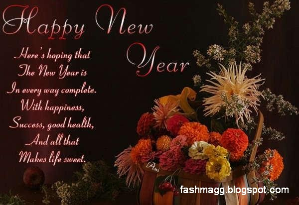 New-Year-Greeting-Cards-2013-Pics-Images-New-Year-Cards-Quotes-Eve-Photos-Wallpapers-5