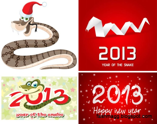 New Year Greeting Cards 2013 Pics-Images-New Year E Cards Quotes-Eve-Photos-Wallpapers