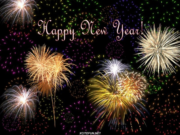 New Year Greeting Cards 2013 Pics-Images-New Year E Cards Quotes-Eve-Photos-Wallpapers2