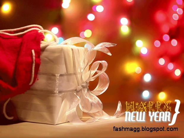 New Year Greeting Cards 2013 Pics-Images-New Year E Cards Quotes-Eve-Photos-Wallpapers3