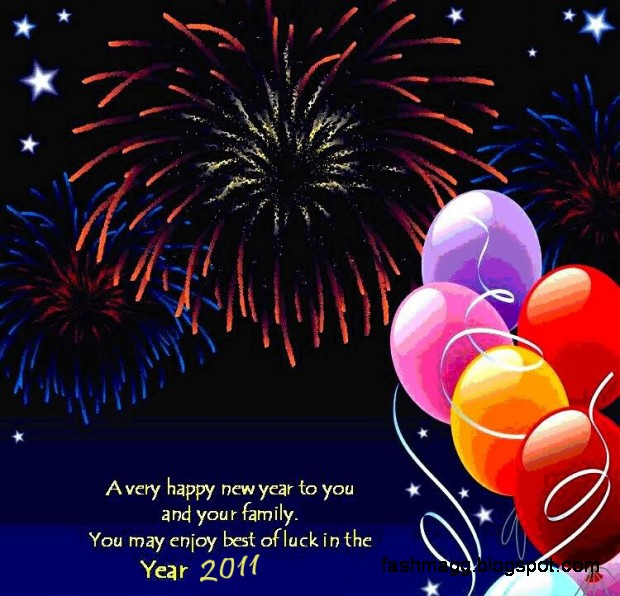 New Year Greeting Cards 2013 Pics-Images-New Year E Cards Quotes-Eve-Photos-Wallpapers4