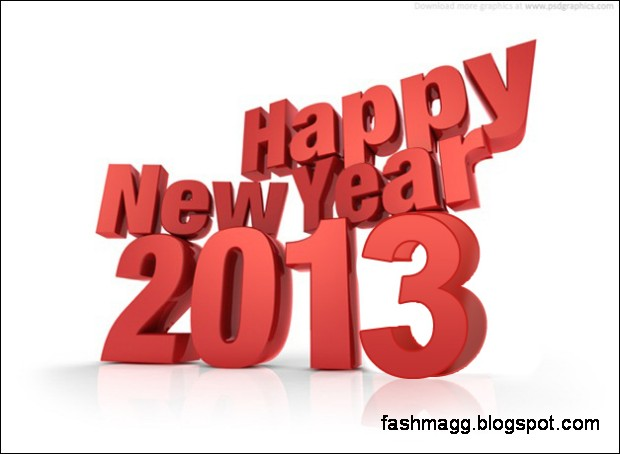New Year Greeting Cards 2013 Pics-Images-New Year E Cards Quotes-Eve-Photos-Wallpapers5