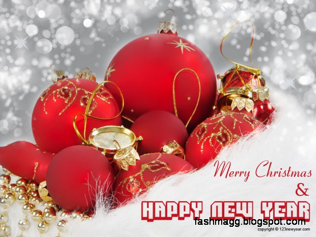 New Year Greeting Cards 2013 Pics-Images-New Year E Cards Quotes-Eve-Photos-Wallpapers7