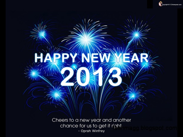 New Year Greeting Cards 2013 Pics-Images-New Year E Cards Quotes-Eve-Photos-Wallpapers8