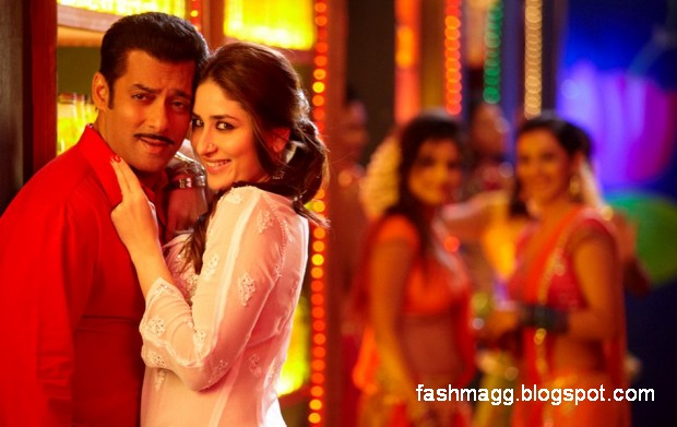 Salman-Khan-Kareena-Kapoor-Sonakshi-Sinha-Dabbang2-Movie-Still-Pictures-Photoshoot-4
