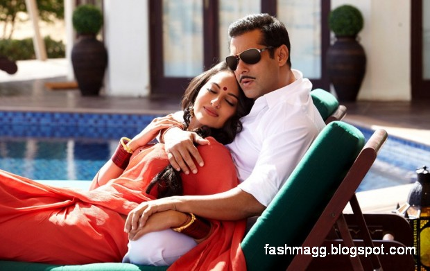 Salman-Khan-Kareena-Kapoor-Sonakshi-Sinha-Dabbang2-Movie-Still-Pictures-Photoshoot-5