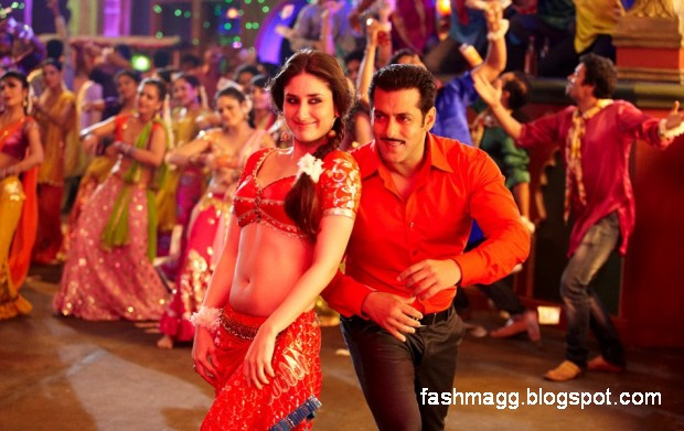 Salman-Khan-Kareena-Kapoor-Sonakshi-Sinha-Dabbang2-Movie-Still-Pictures-Photoshoot-7