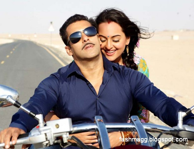 Salman-Khan-Kareena-Kapoor-Sonakshi-Sinha-Dabbang2-Movie-Still-Pictures-Photoshoot-9