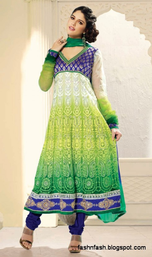 anarkali-umbrella-frocks-anarkali-fancy-winter-frock-new-latest-fashion-dress-collection-2013-3