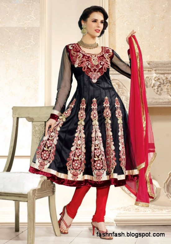 anarkali-umbrella-frocks-anarkali-fancy-winter-frock-new-latest-fashion-dress-collection-2013-6