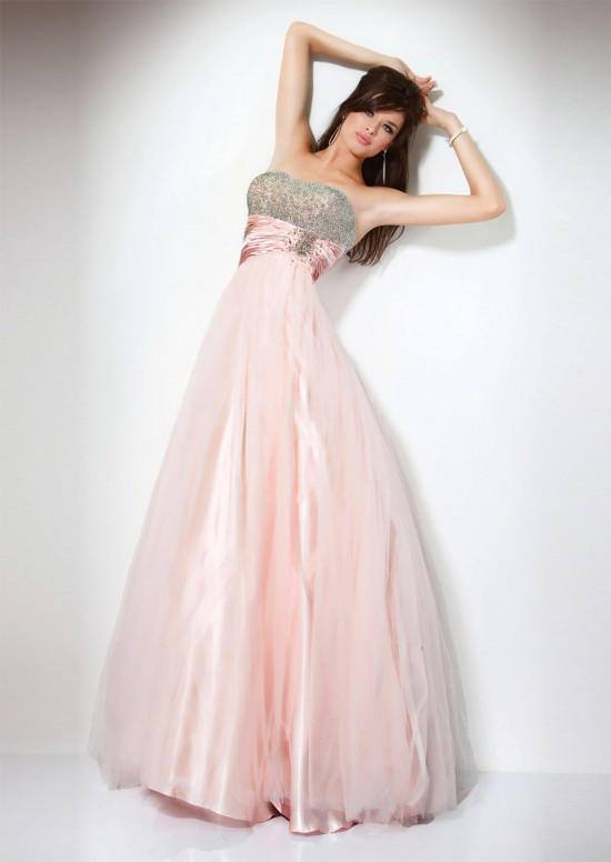 Beautiful-Prom-Dresses-Prom-Long-Short-Cheap-Dress-Prom-Gowns-Collection-2013-2