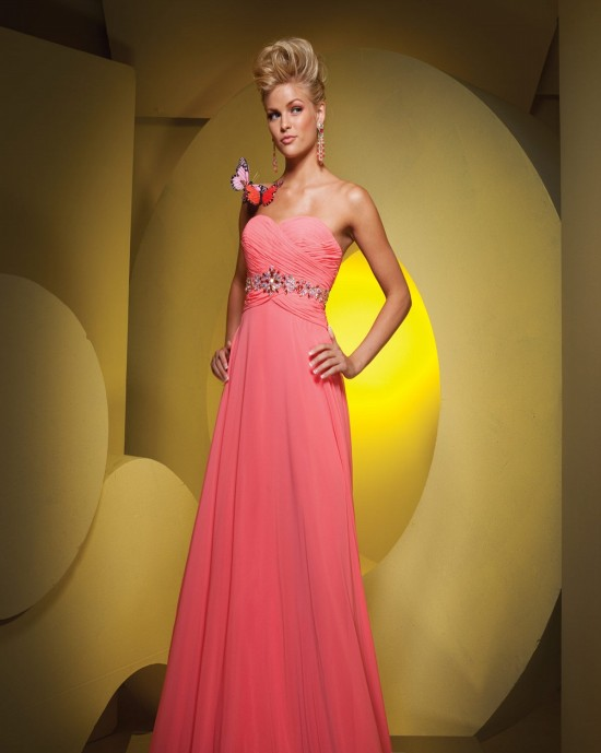 Beautiful-Prom-Dresses-Prom-Long-Short-Cheap-Dress-Prom-Gowns-Collection-2013-3