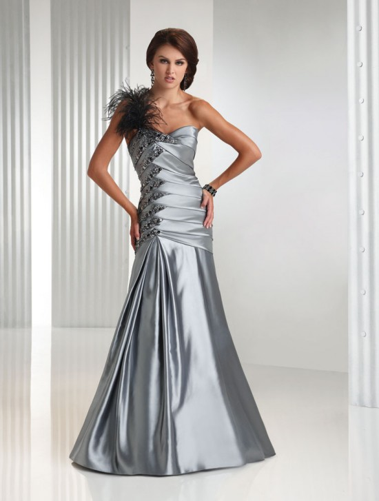Beautiful-Prom-Dresses-Prom-Long-Short-Cheap-Dress-Prom-Gowns-Collection-2013-7