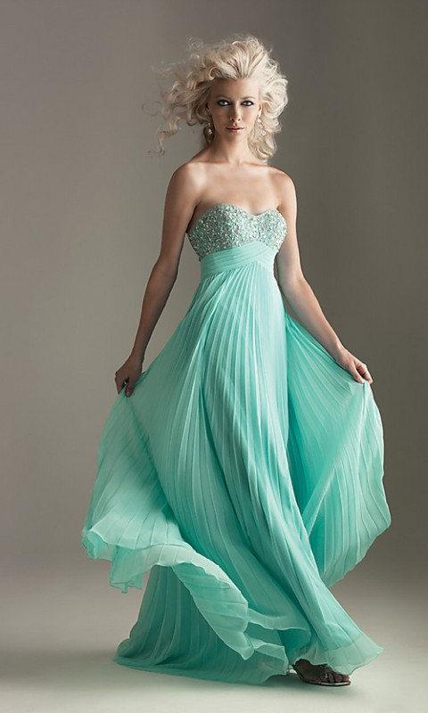 Beautiful-Prom-Dresses-Prom-Long-Short-Cheap-Dress-Prom-Gowns-Collection-2013-9
