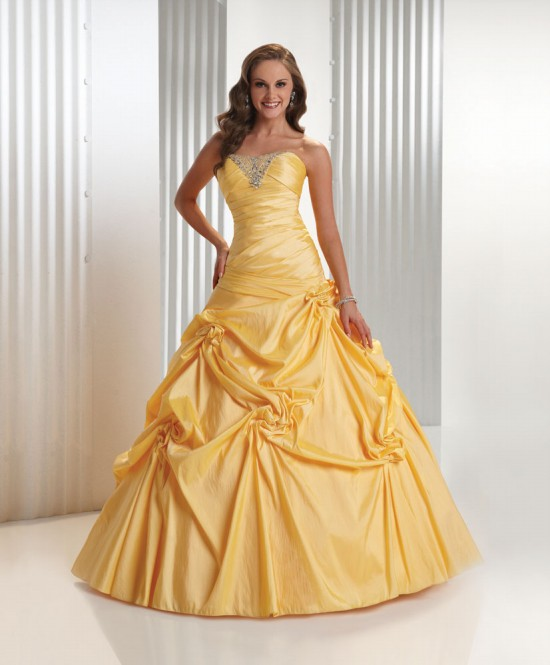 Beautiful Prom Dresses-Prom Long-Short-Cheap Dress-Prom Gowns Collection  2013 0fd4819cfccd