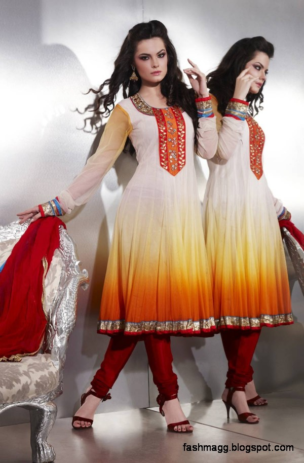 Indian-Anarkali-Umbrella-Frocks-Anarkali-Fancy-Winter-Frock-New-Latest-Fashion-Clothes-Dress-1