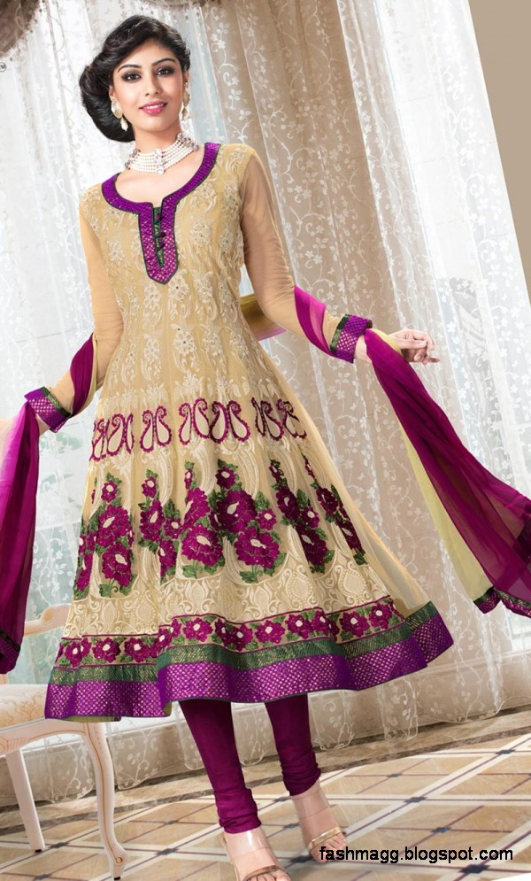 Indian-Anarkali-Umbrella-Frocks-Anarkali-Fancy-Winter-Frock-New-Latest-Fashion-Clothes-Dress-7