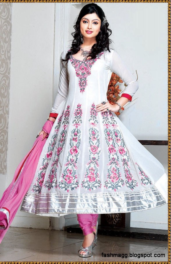 indian-anarkali-umbrella-frocks-anarkali-fancy-winter-frock-new-latest-fashion-dress-collection-2013-2