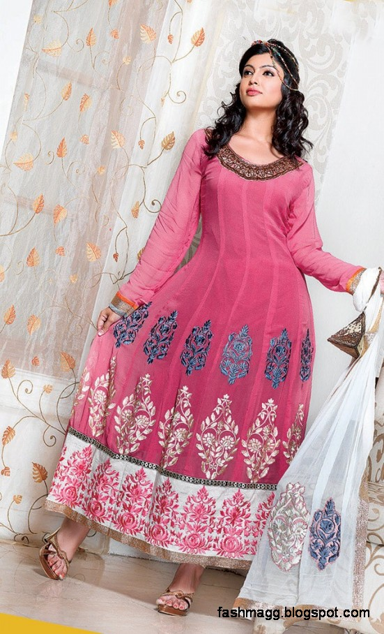 indian-anarkali-umbrella-frocks-anarkali-fancy-winter-frock-new-latest-fashion-dress-collection-2013-3