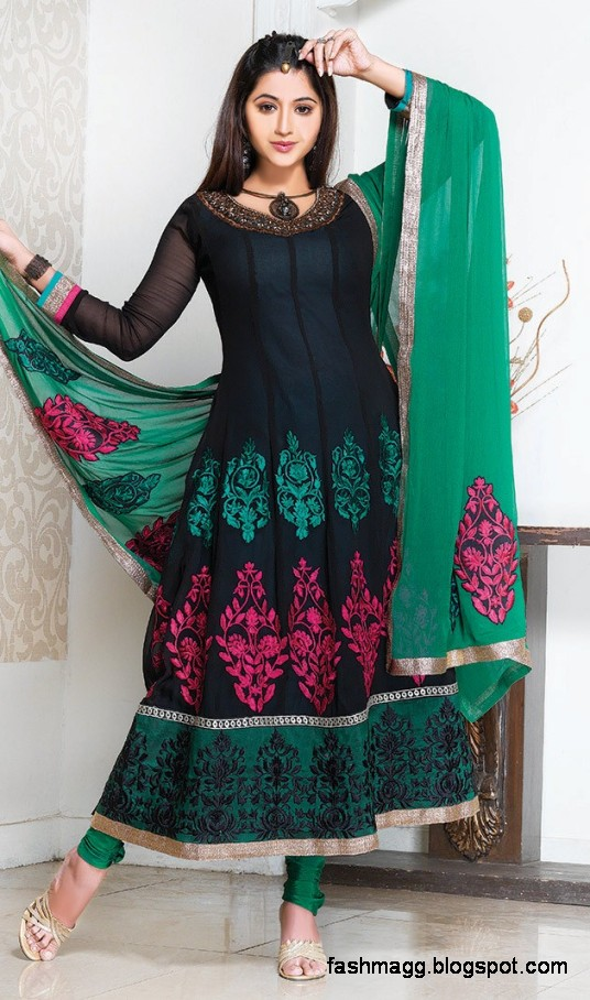 indian-anarkali-umbrella-frocks-anarkali-fancy-winter-frock-new-latest-fashion-dress-collection-2013-4