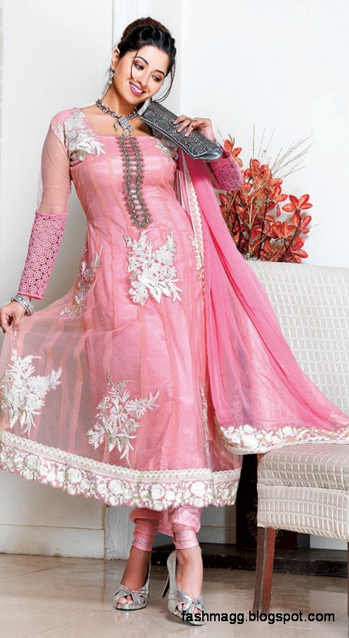 indian-anarkali-umbrella-frocks-anarkali-fancy-winter-frock-new-latest-fashion-dress-collection-2013-6