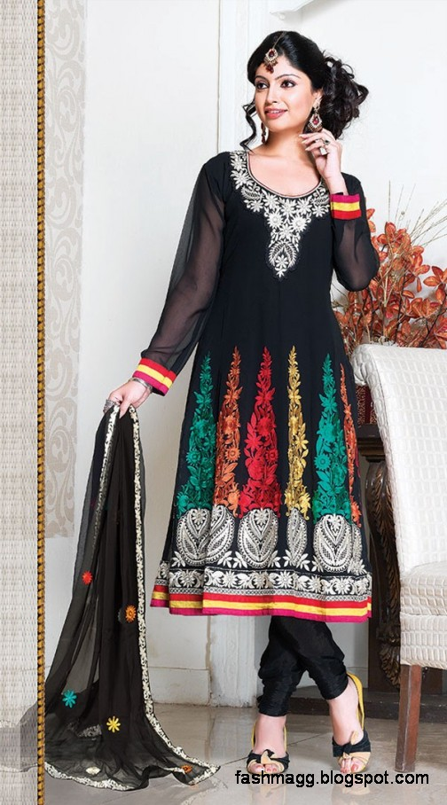 indian-anarkali-umbrella-frocks-anarkali-fancy-winter-frock-new-latest-fashion-dress-collection-2013-7