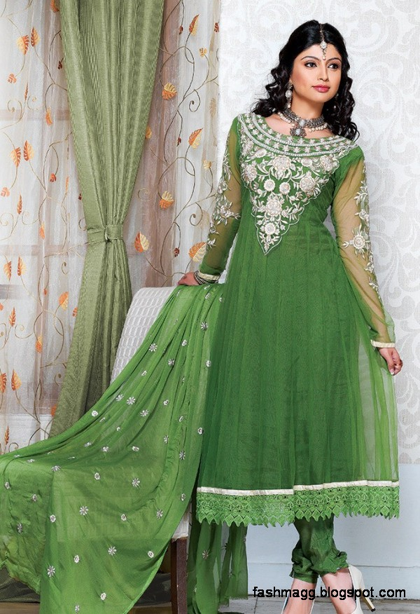 indian-anarkali-umbrella-frocks-anarkali-fancy-winter-frock-new-latest-fashion-dress-collection-2013-8