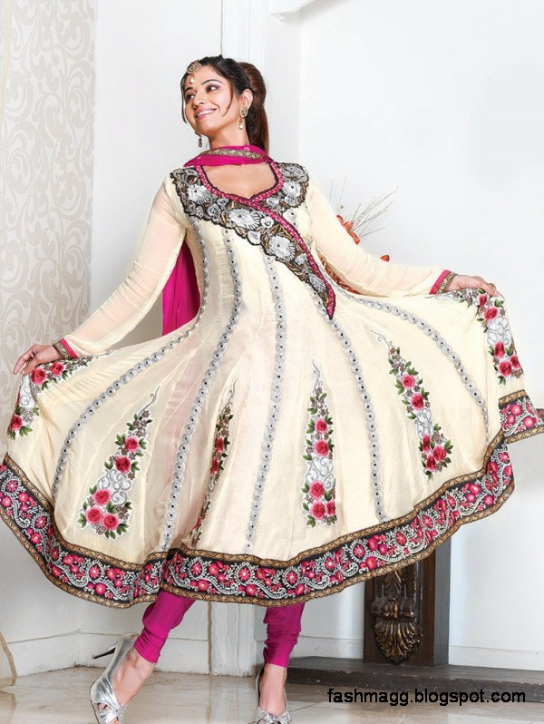 indian-anarkali-umbrella-frocks-anarkali-fancy-winter-frock-new-latest-fashion-dress-collection-2013-
