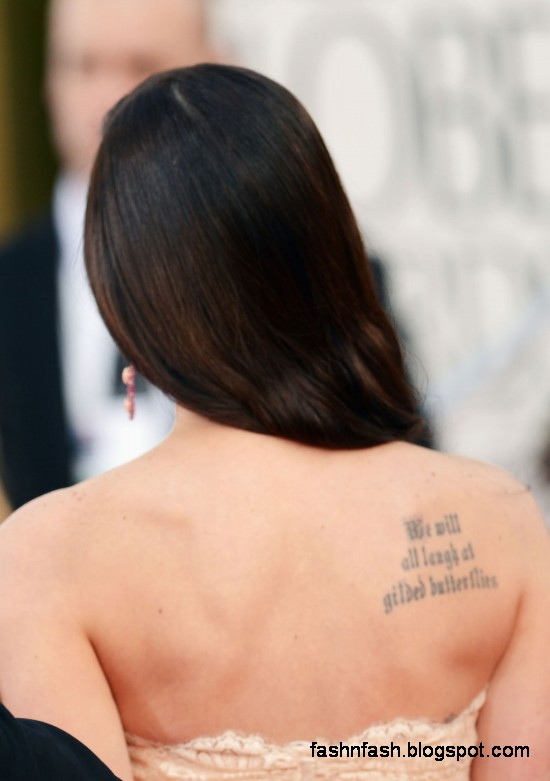 Megan-Fox-at-70th-Annual-Golden-Globe-Awards-in-Beverly-Hills-Pictures-Photoshoot-1
