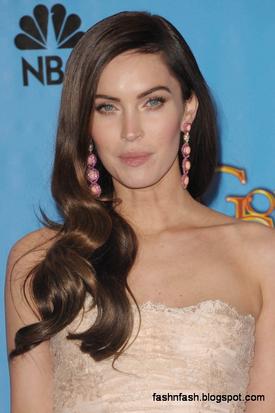 Megan-Fox-at-70th-Annual-Golden-Globe-Awards-in-Beverly-Hills-Pictures-Photoshoot-2