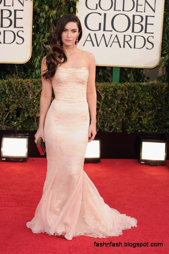Megan-Fox-at-70th-Annual-Golden-Globe-Awards-in-Beverly-Hills-Pictures-Photoshoot-8