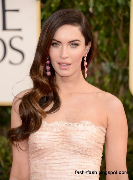 Megan-Fox-at-70th-Annual-Golden-Globe-Awards-in-Beverly-Hills-Pictures-Photoshoot-