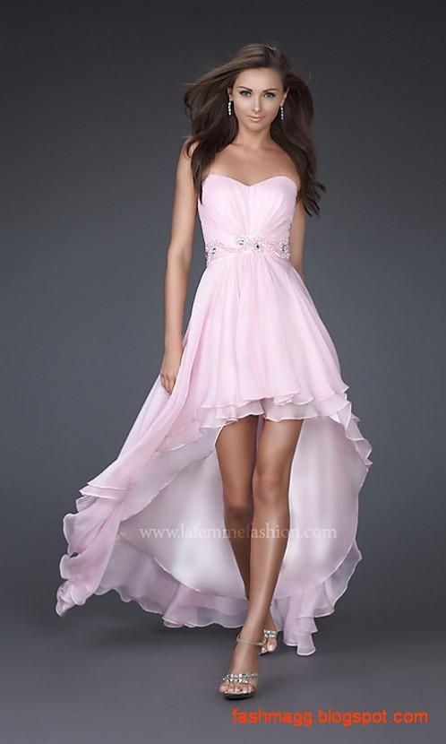 Prom Dresses Prom Long Short Plus Size Dress Prom Bridal