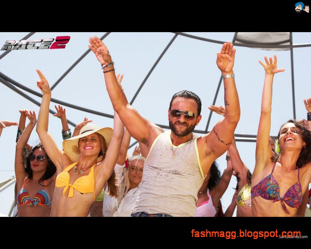 Saif-Ali-Khan-John-Abraham-Deepika-Padukone-Ameesha-Patel-Bollywood-Indian-Movie-Race2-Still-Pictures-7
