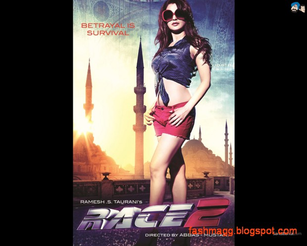 Saif-Ali-Khan-John-Abraham-Deepika-Padukone-Ameesha-Patel-Bollywood-Indian-Movie-Race2-Still-Pictures-8