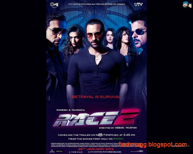 Saif-Ali-Khan-John-Abraham-Deepika-Padukone-Ameesha-Patel-Bollywood-Indian-Movie-Race2-Still-Pictures-9