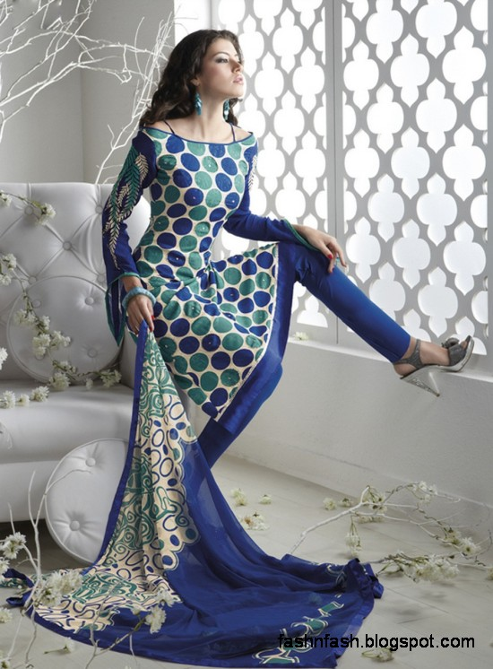 Shalwar-Kameez-Designs-Indian-Casual-Party-Wear-Salwar-Kamiz-Design-Latest-Fashion-Dress-2