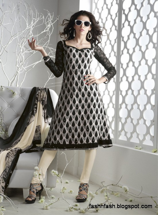 Shalwar-Kameez-Designs-Indian-Casual-Party-Wear-Salwar-Kamiz-Design-Latest-Fashion-Dress-3