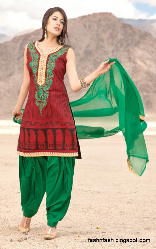 Shalwar-Kameez-Designs-Indian-Casual-Party-Wear-Salwar-Kamiz-Design-Latest-Fashion-Dress-6