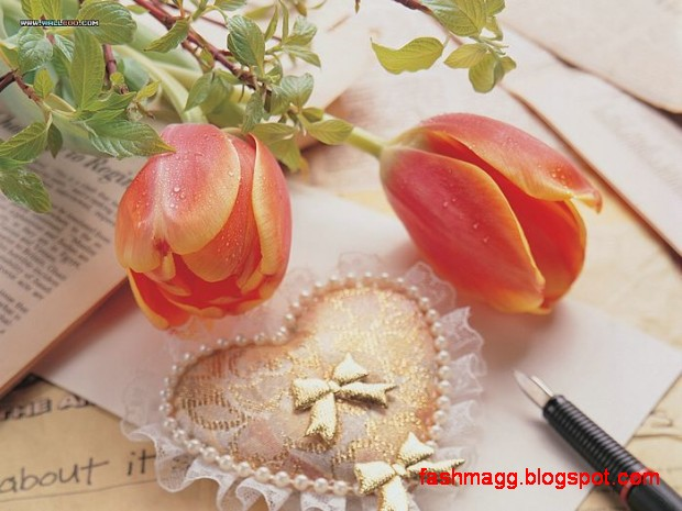 Valentines-Animated-Greeting-Cards-Pictures-Valentine-Gift-Valentine-Rose-Flower--Cards-Valentines-Photos-2013-1