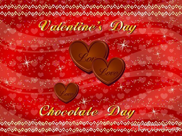Valentines-Animated-Greeting-Cards-Pictures-Valentine-Gift-Valentine-Rose-Flower--Cards-Valentines-Photos-2013-2