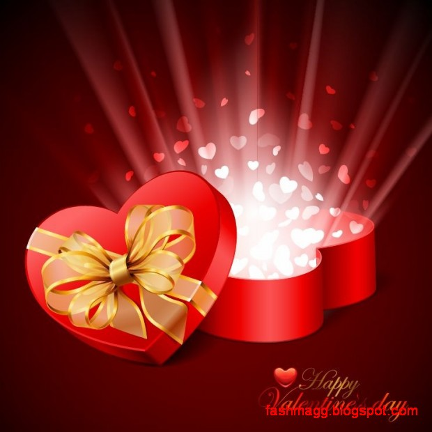 Valentines-Animated-Greeting-Cards-Pictures-Valentine-Gift-Valentine-Rose-Flower--Cards-Valentines-Photos-2013-3
