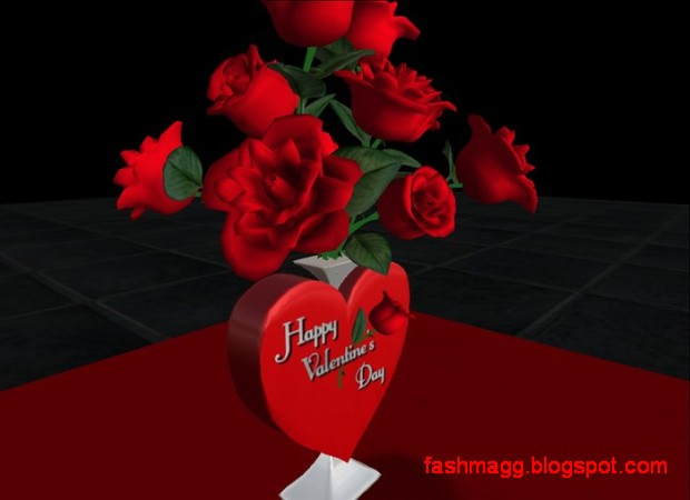 Valentines-Animated-Greeting-Cards-Pictures-Valentine-Gift-Valentine-Rose-Flower--Cards-Valentines-Photos-2013-4